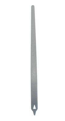 AI-9201